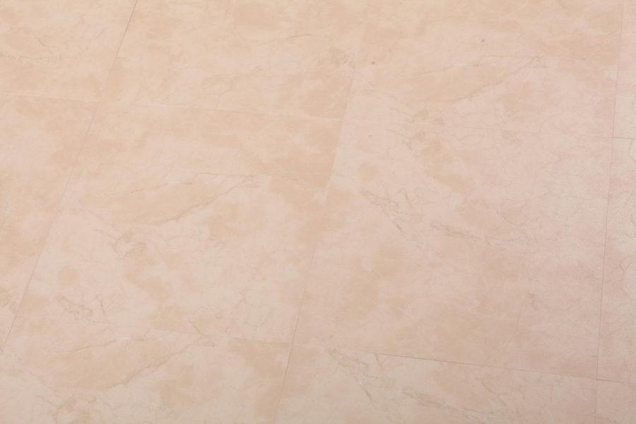 ПВХ плитка Decoria Office Tile DMS 262 Доломит Тянь-Шань