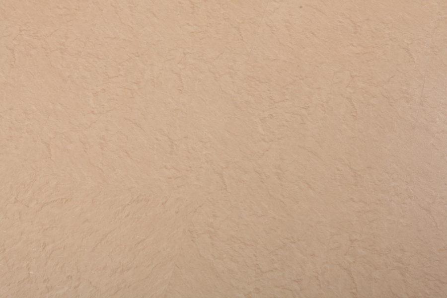 ПВХ плитка Decoria Office Tile DMS 201 Доломит Памир