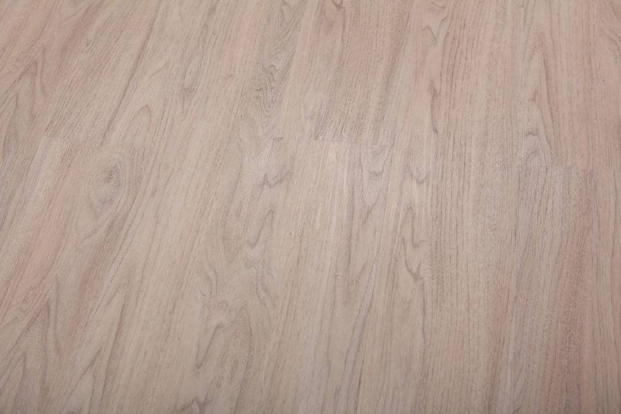 ПВХ плитка Refloor Home Tile WS 8840 Дуб Кирби