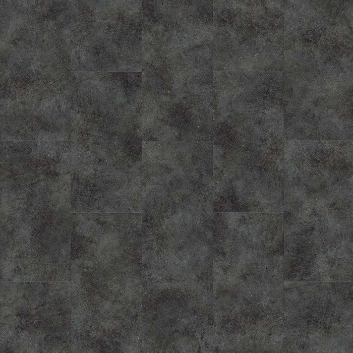 Кварц виниловый ламинат IVC Moduleo Transform Jura Stone 46975