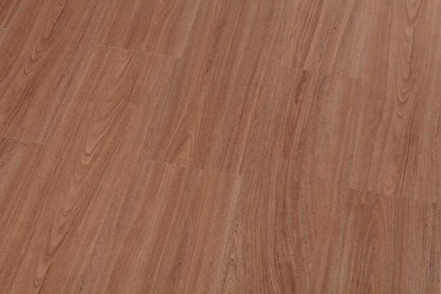 ПВХ плитка Refloor Home Tile WS 731 Тополь Гэрднер