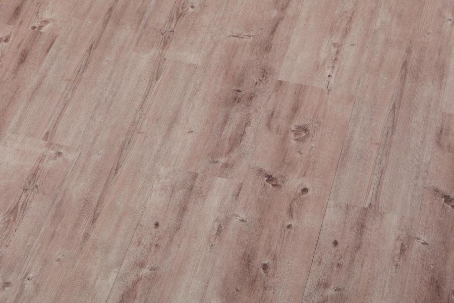 ПВХ плитка Decoria Mild Tile DW 8133  Дуб Бала