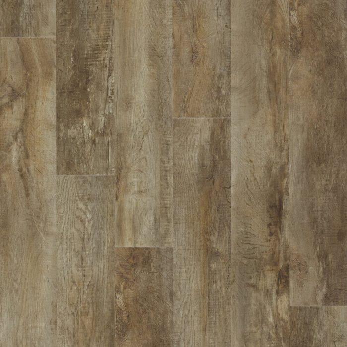Impress Dryback 54852 Country Oak ПВХ плитка Moduleo