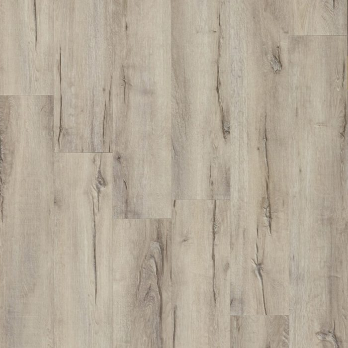 Impress Dryback 56215 Mountain Oak ПВХ плитка Moduleo