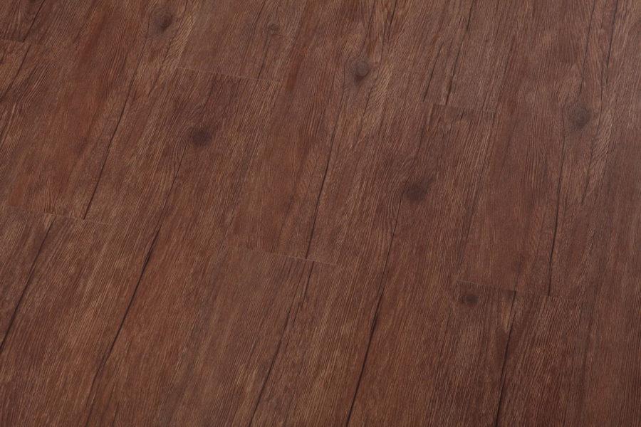 ПВХ плитка Decoria Office Tile DW 1404 Вяз Киву