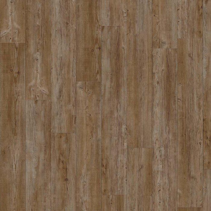 Кварц виниловый ламинат IVC Moduleo Transform Latin Pine 24852