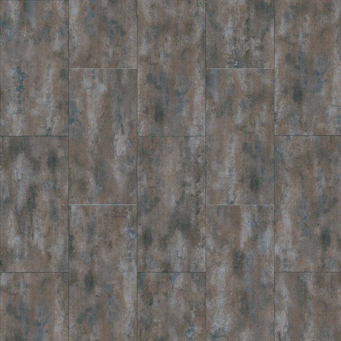 Кварц виниловый ламинат IVC Moduleo Transform Concrete 40876