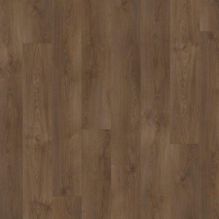 Transform Dryback 22841 Sherman Oak ПВХ плитка Moduleo
