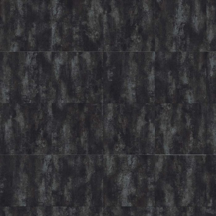 Кварц виниловый ламинат IVC Moduleo Transform Concrete 40986