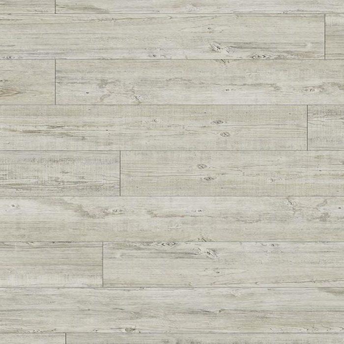 Transform Dryback 24142 Latin Pine ПВХ плитка Moduleo