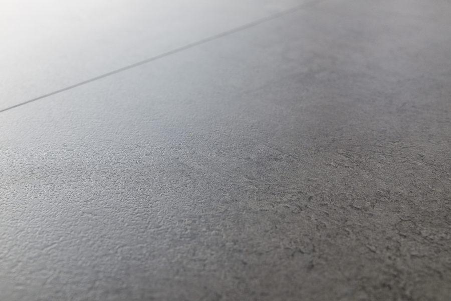 Каменно-полимерная SPC замковая плитка 200 ASP Конкрит Шелл, Art Stone