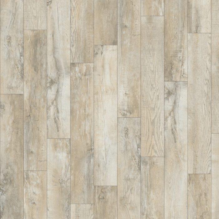 Select Dryback 24130 Country Oak ПВХ плитка Moduleo