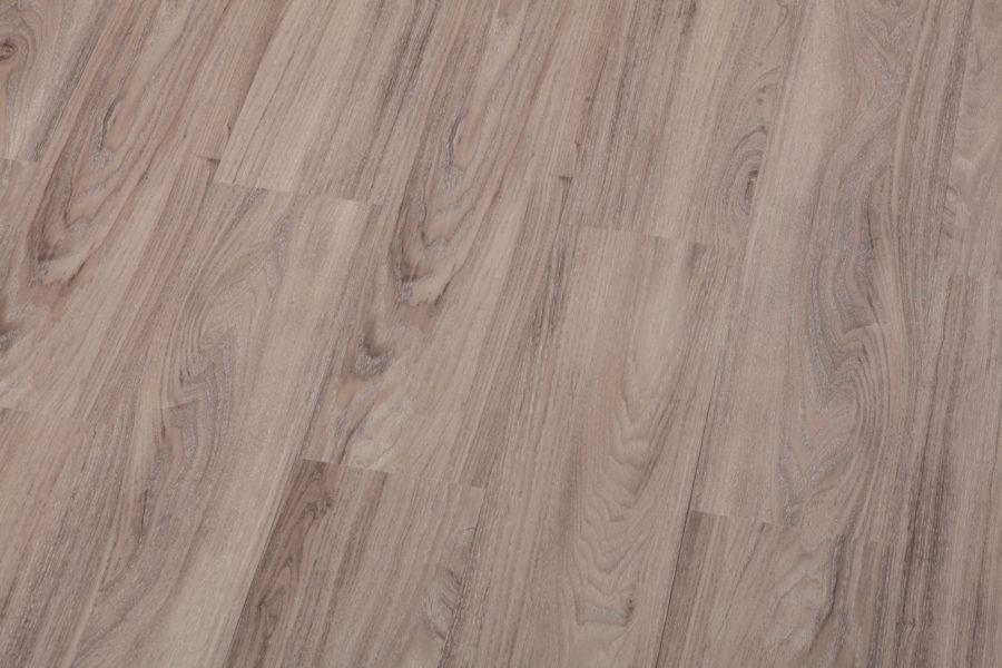 ПВХ плитка Decoria Mild Tile JW 516  Дуб Маджоре