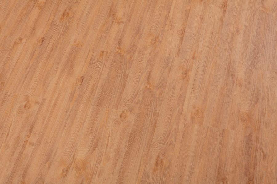 ПВХ плитка Decoria Mild Tile JW 102 Дуб Морейн