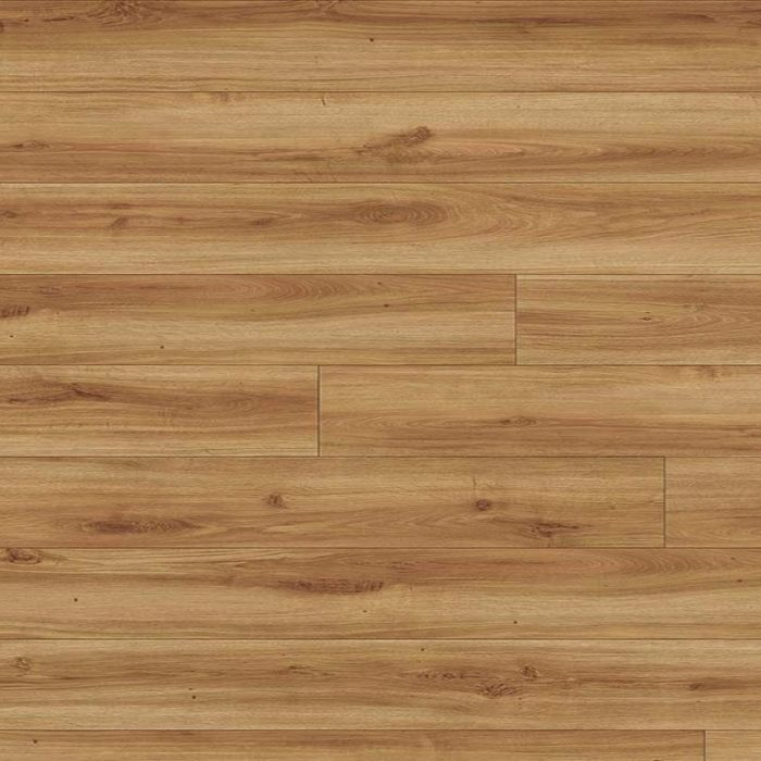 Transform Dryback 24235 Classic Oak ПВХ плитка Moduleo