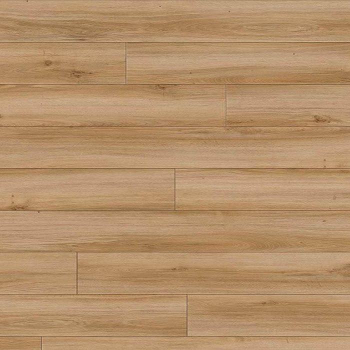Select Dryback 24837 Classic Oak ПВХ плитка Moduleo