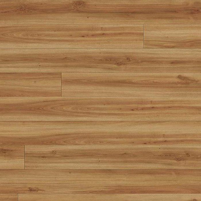 Transform Dryback 24850 Classic Oak ПВХ плитка Moduleo