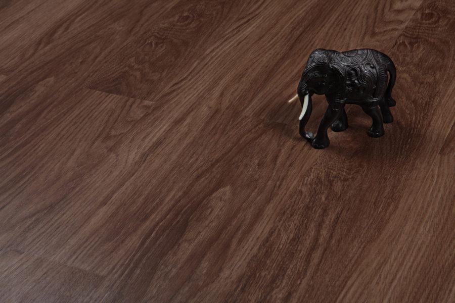ПВХ плитка Refloor Home Expert 2049 Орех селект