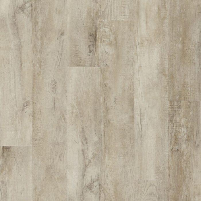 Impress Dryback 54225 Country Oak ПВХ плитка Moduleo