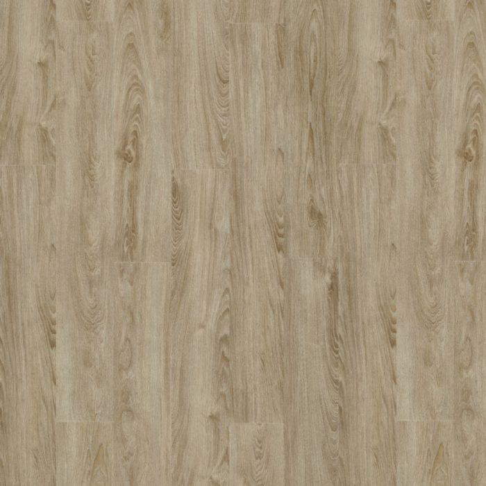 Select Dryback 22231 Midland Oak ПВХ плитка Moduleo