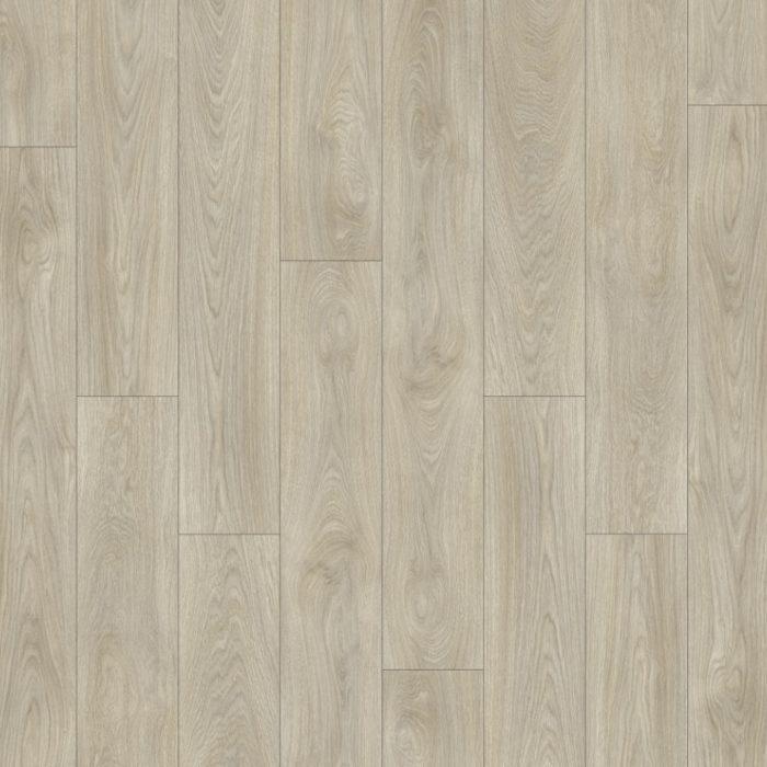 Impress Dryback 51222 Laurel Oak ПВХ плитка Moduleo