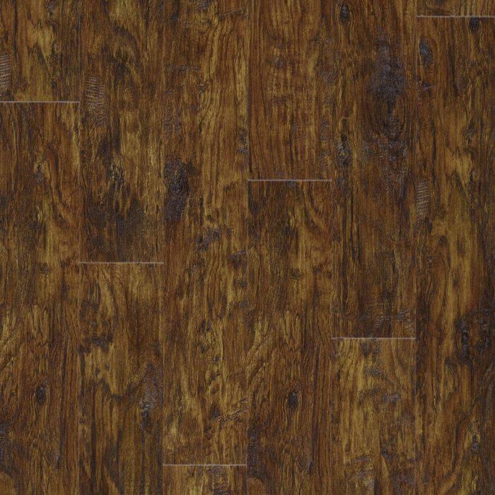 Impress Dryback 57885 Eastern Hickory ПВХ плитка Moduleo
