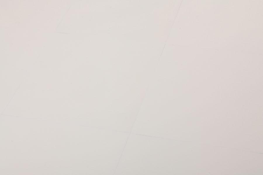 ПВХ плитка Decoria Office Tile DBSN 01 Кварцит Монблан