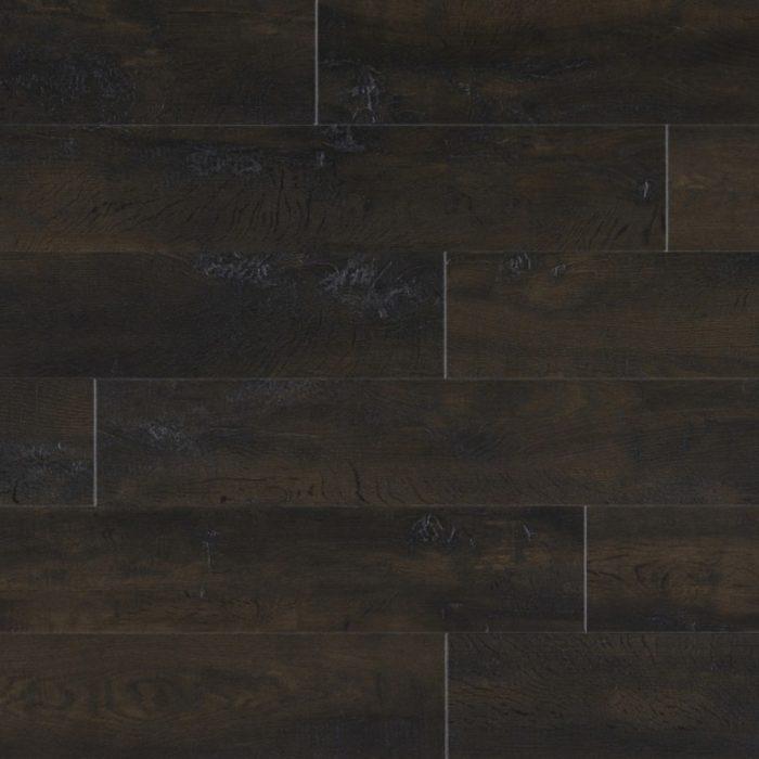 Impress Dryback 54991 Country Oak ПВХ плитка Moduleo