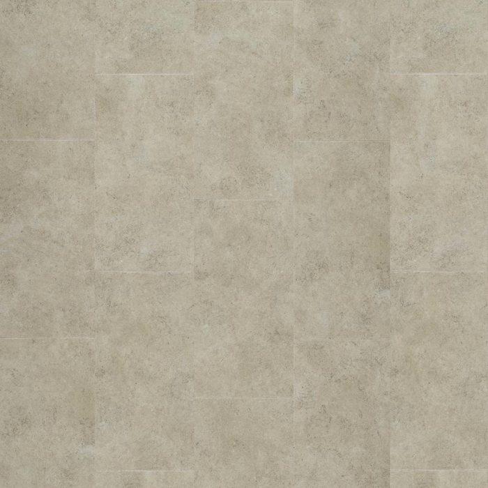 Кварц виниловый ламинат IVC Moduleo Transform Jura Stone 46935