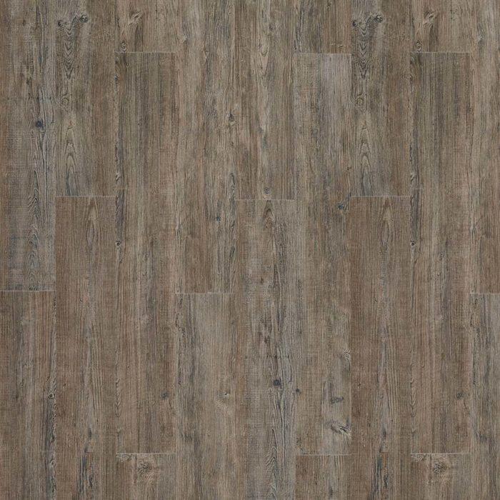 Кварц виниловый ламинат IVC Moduleo Transform Latin Pine 24868