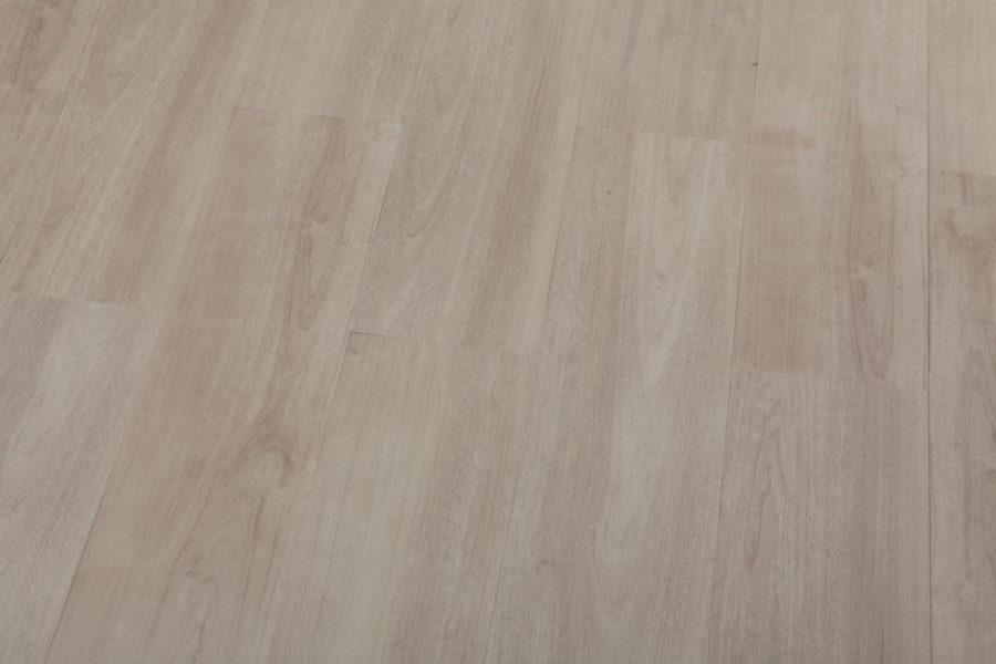 ПВХ плитка Decoria Office Tile DW 2221 Дуб Ван