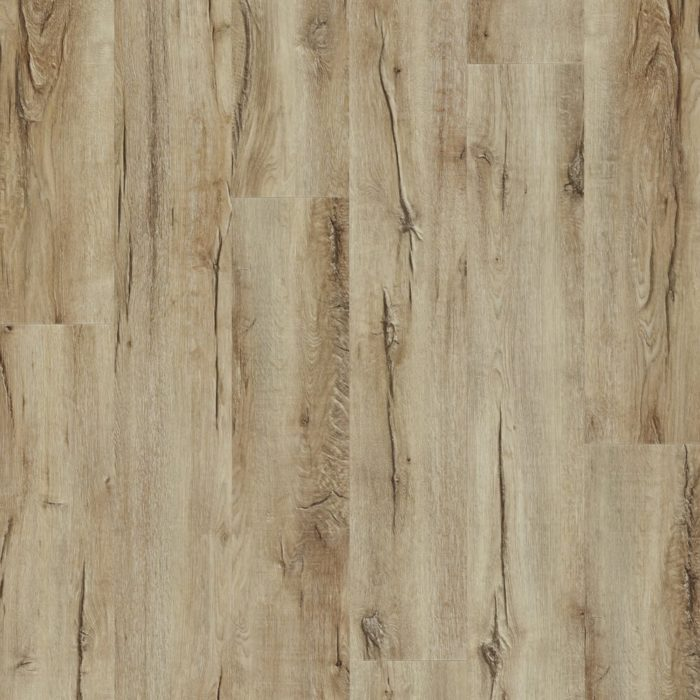 Impress Dryback 56230 Mountain Oak ПВХ плитка Moduleo