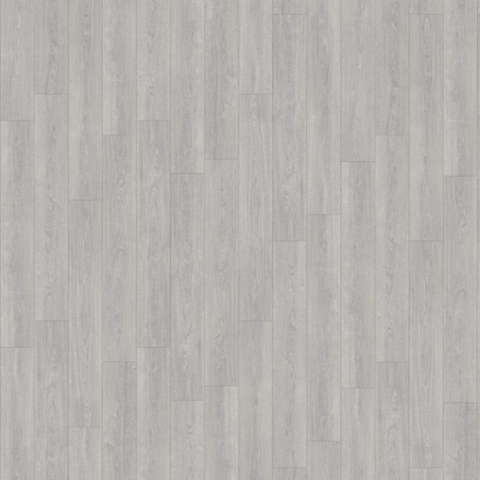 Transform Dryback 24936 Verdon Oak ПВХ плитка Moduleo