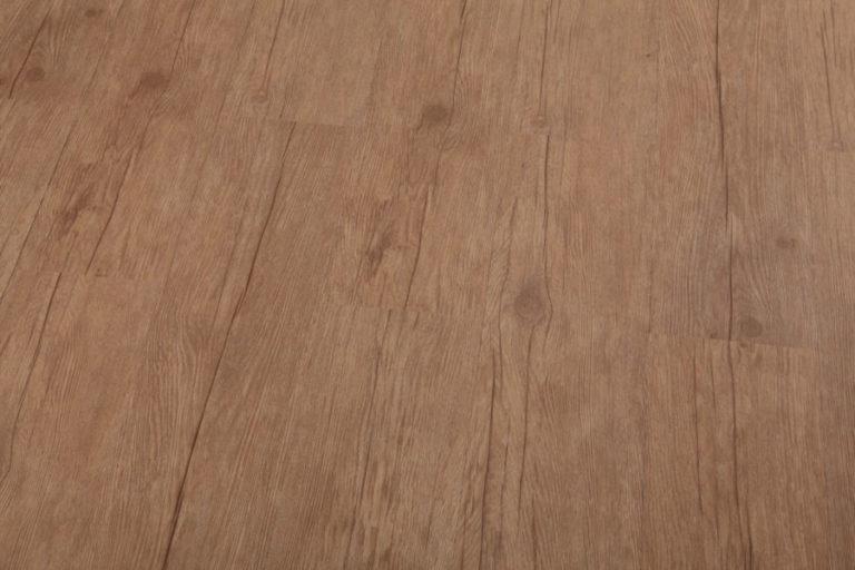 Кварцвиниловый ламинат Decoria 1401 Дуб Тоба в Симферополе